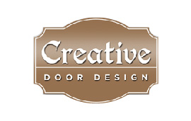 Creative Door Design