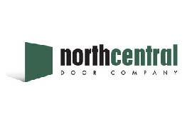 North Central Door Company